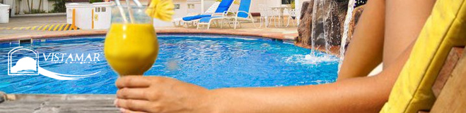 Hotel en Mazatlan